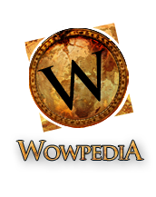 Wowpedia
