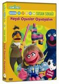 Playwithmesesameletsplaygamesturkeydvd