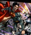 Superman Earth-1 005