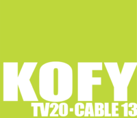 KOFY TV20 Cable 13