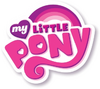 My Little Pony 2010