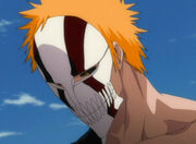 610px-Ichigo's New Hollow Mask.jpg