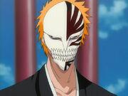 595px-Ichigo Masked.jpg