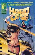 Hardcase Vol 1 6