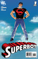 Superboy Vol 5 1 Variant.jpg