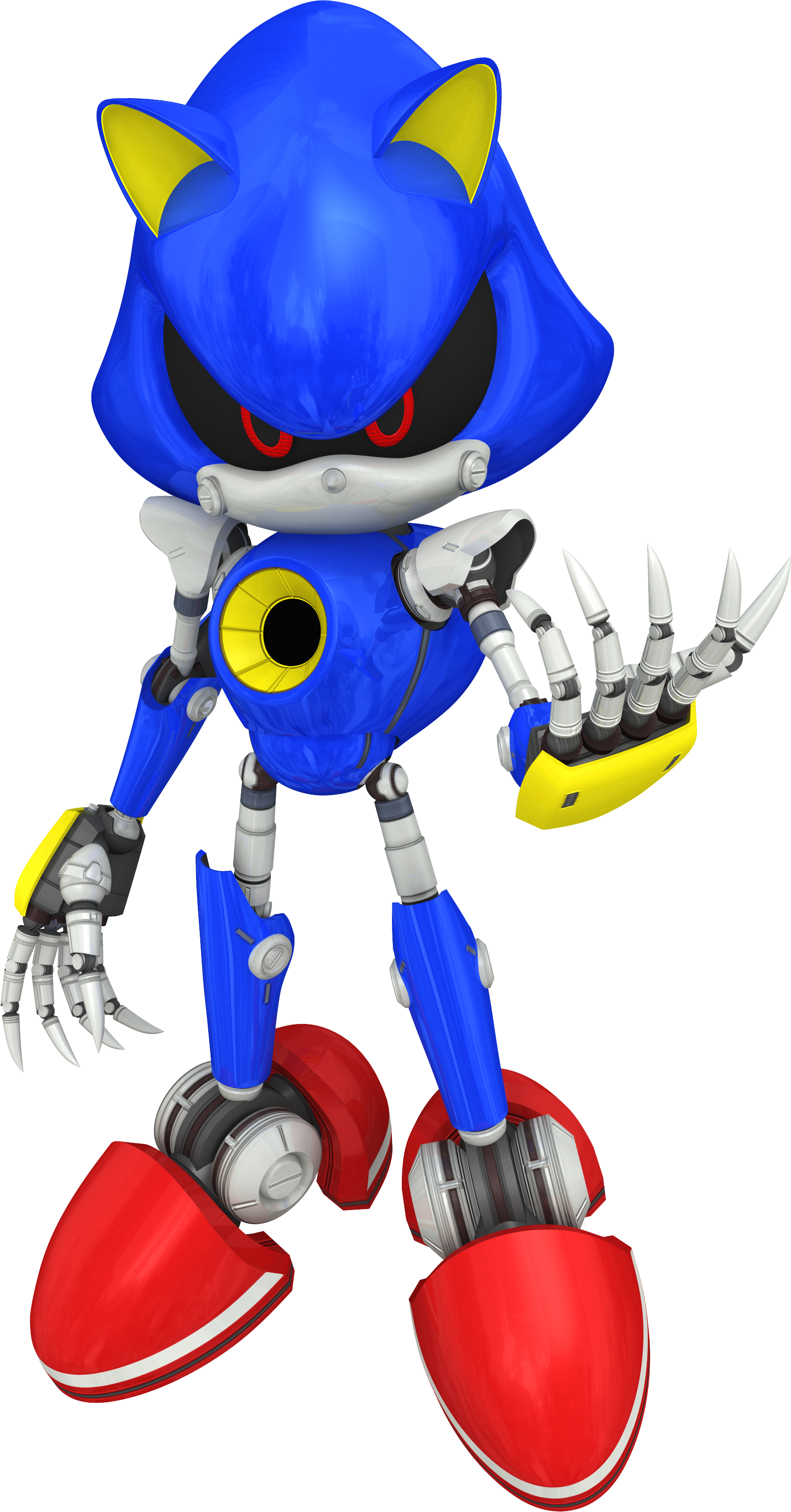 Sonic-Free-Riders-Metal-Sonic-artwork.pn