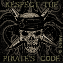 125x125 respect code