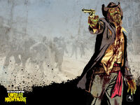 Reddeadredemption undead ricketts 1024x768
