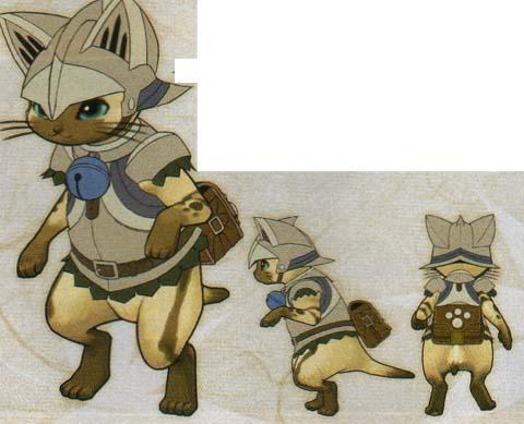 Las armaduras Felyne - Página 2 Fami_0411_42