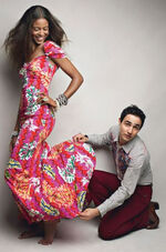 Zac-posen-x-target-sneak-peek-01