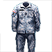 Item armyuniform 01
