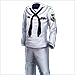 Item navyuniform 01