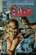 Sludge Vol 1 5