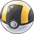 UltraBallArt.png