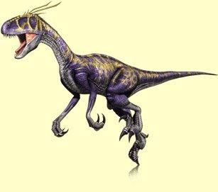eman2002 - Dinosaur ki...