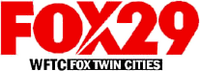 FOX29 WFTC Twin Cities