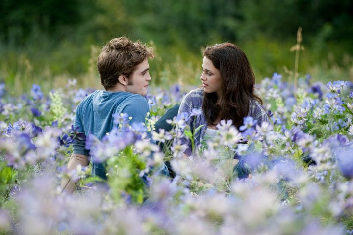 Edward $ bella