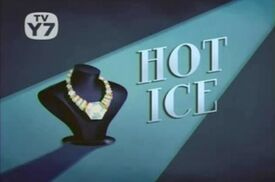 Hot-Ice-Title