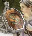 Horcrux Locket.jpg