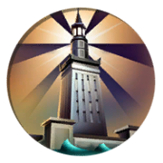 Great Lighthouse (Civ5)