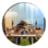 Hagia Sophia (Civ5)