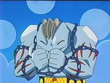 EP203 Machoke