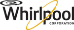 Whirlpool Corporation 2010