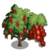 Amherstia Tree-icon