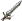Category sword