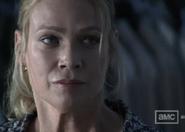 Andrea (TV Series) - Walking De...