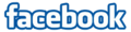 FacebookLogo.png