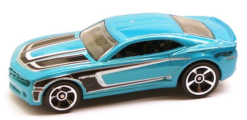 Hot Wheels 2011 800px-ChevyCamaroConcept_Night_Blue