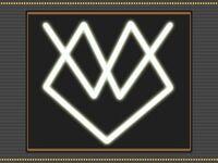 [Guía] Glifos Ranger 200px-Glifo_Ranger_de_Mewtwo