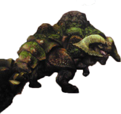 Doboruberuku-Guia de caza 400px-Dobo