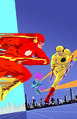 Reverse Flash 063.jpg