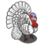 White Turkey-icon