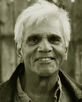 Alex Rocco.jpg