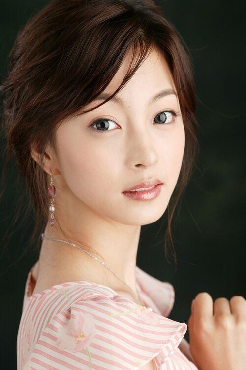 Teddy Park Han Ye Seul Hookup