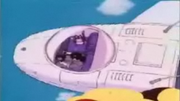 Trabalhar de piloto 180px-YamchaNewShip