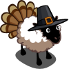 Thank Ewe-icon