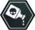 AC Brotherhood icon Poison