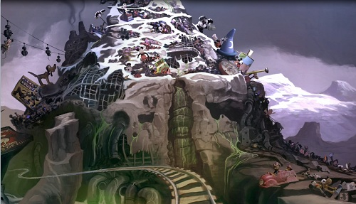IMAGE(http://images2.wikia.nocookie.net/__cb20101112021826/epicmickey/images/b/be/Mickeyjunk.jpg)