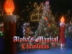 AlphasMagicalChristmas-Title