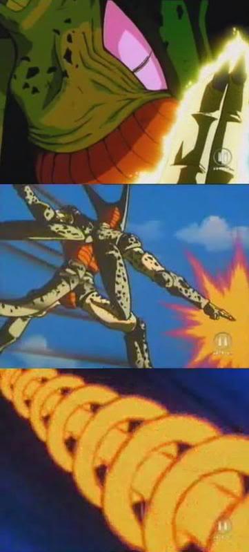 Led Night Lights Dragon Ball Z Son Goku Kamehameh Diy Led Night Lights Anime Dbz Led Table Lamp Son Goku Super Saiyan Action Figure Doll Relieving Heat And Thirst.