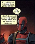 Deadpool-Fourth-Wall