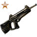 Item civ4carbine bronze 01