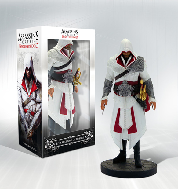 Ezio-bh-figure