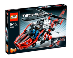 8068 box