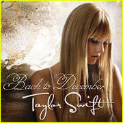 Taylor-swift-back-to-december