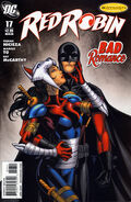 Red Robin Vol 1 17